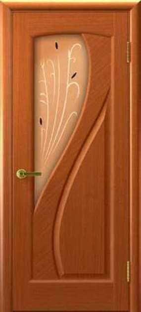 Дверь мария темный анегри