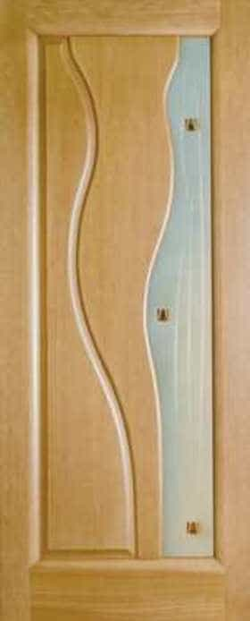 Анегри двери сафари